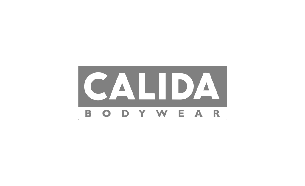 Calida1