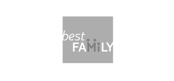 bestfamily-hotels