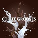 coffee grooves