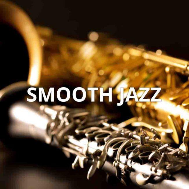 smoothjazz