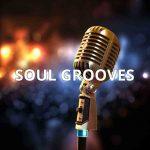 soulgrooves