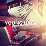 youngurban