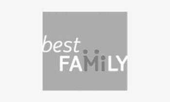Platinmusic-Referenzen-BestFamily