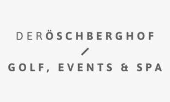 Platinmusic-Referenzen-DerÖschberghof