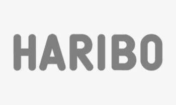 Platinmusic-Referenzen-Haribo
