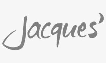 Platinmusic-Referenzen-Jacqes