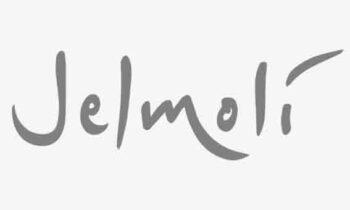 Platinmusic-Referenzen-Jelmoli