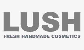 Platinmusic-Referenzen-Lush