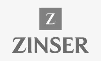 Platinmusic-Referenzen-ModeZinser