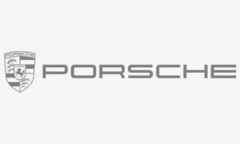 Platinmusic-Referenzen-Porsche