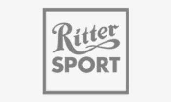 Platinmusic-Referenzen-RitterSport