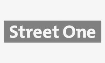 Platinmusic-Referenzen-Streetone