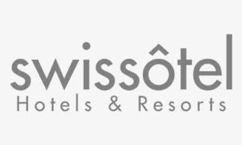 Platinmusic-Referenzen-Swisshotel