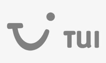 Platinmusic-Referenzen-TUI