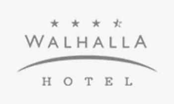 Platinmusic-Referenzen-Walhalla