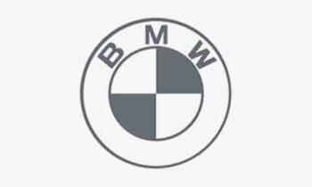 Platinmusic-referenzen-BMW