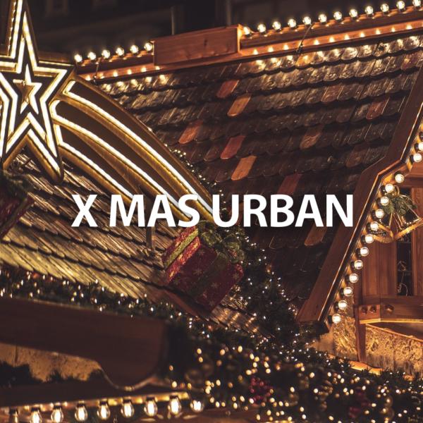 platinmusic x mas urban